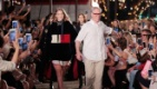 gigi,see-now-buy-now,tom-ford