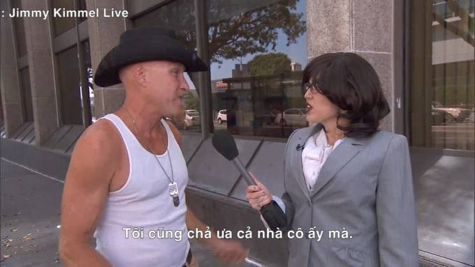 I Witness News - Miley Cyrus Undercover - YouTube (720p).00_01_13_17.Still001