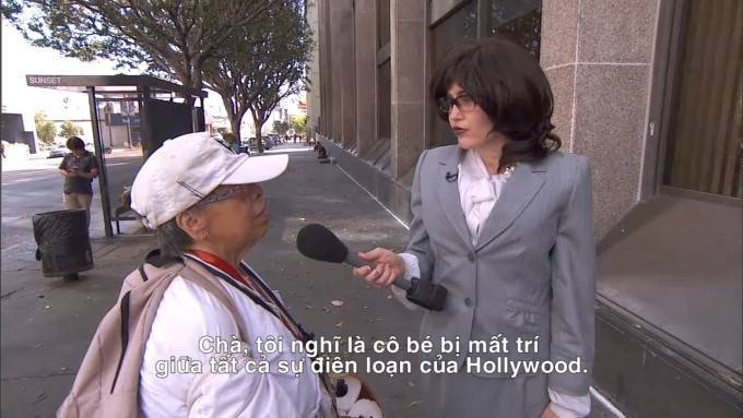 I Witness News - Miley Cyrus Undercover - YouTube (720p).00_02_15_01.Still004