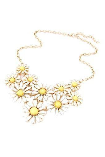 vong-co-hoa-daisy-chiclala-accessories-chiac01-trang-2418-9961701-1-product