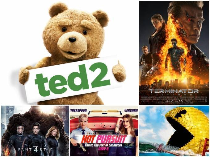 2015_ted_2_movie-3840x2160_Fotor_Collage