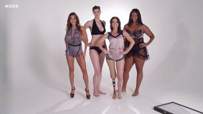 100 Years of Lingerie in 3 Minutes ★ Mode.com - YouTube (720p).00_02_18_19.Still011