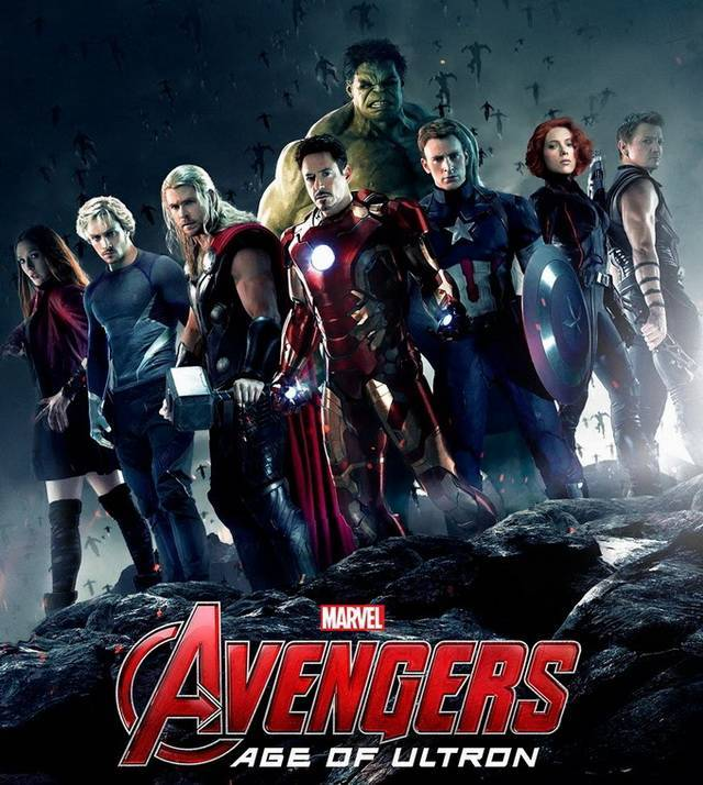 avengers-age-of-ultron-bluray-01