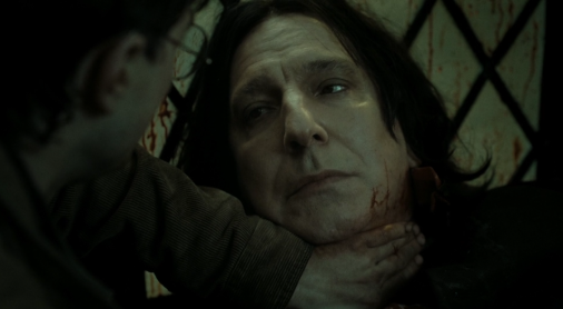 harry-potter-and-the-deathly-hallows-part-2-746