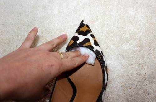 how-to-relieve-toe-pain