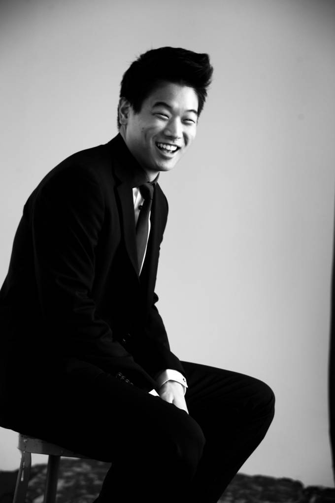 Ki-Hong-Lee_AP_04