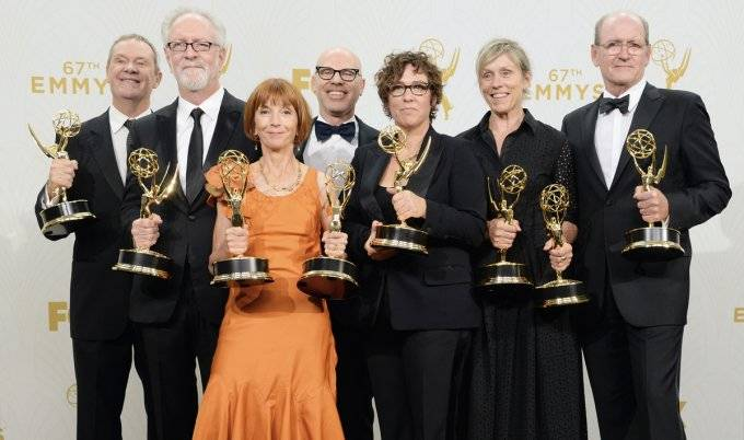 Emmy2015-Olive-Kitteridge