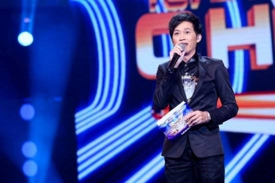 dai-nghia-thay-the-hoai-linh-lam-mc-the-winner-is-2015-bb-baaadmcX47