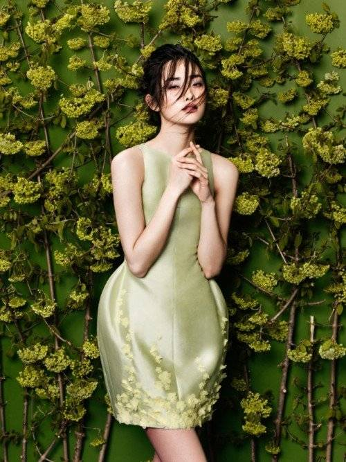 flowers-fashion-zhang-jingna-phuong-my3