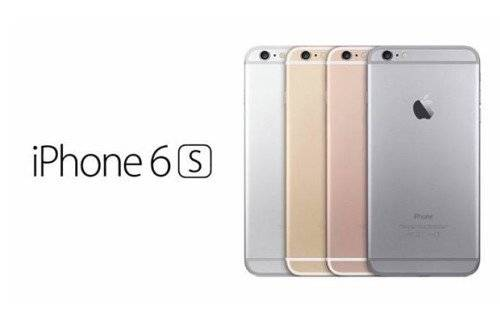 Apple-iphone-6S-6S-Plus2