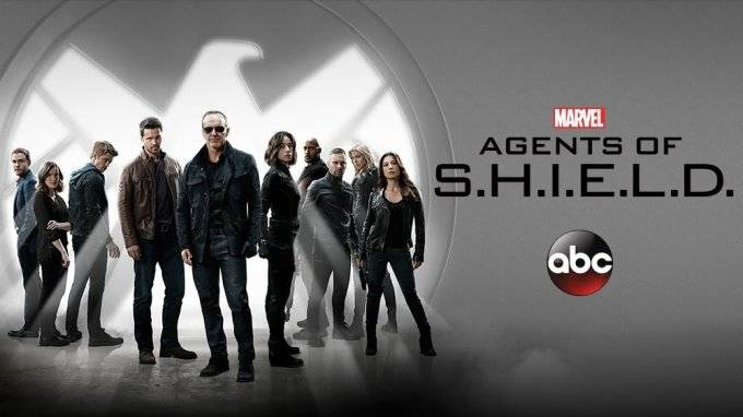 agents-of-shield-season3