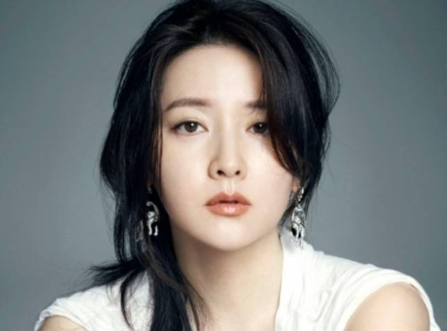 wpid-lee-young-ae-style-chosun-magazine-july-issue-577544547
