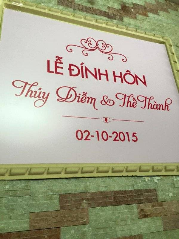 the-thanh1