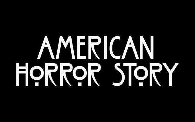 american-horror-story-trong-doi-that-1
