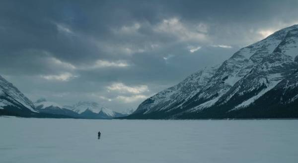 TheRevenant (3)