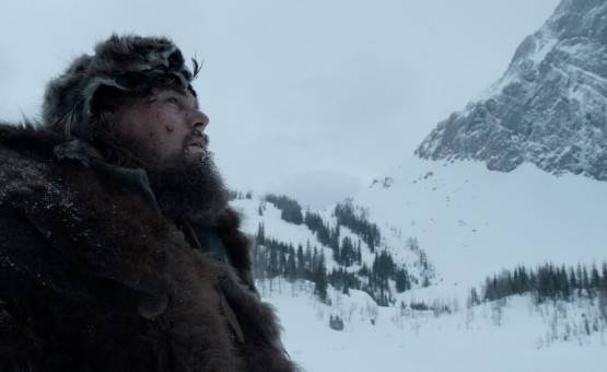 TheRevenant (6)