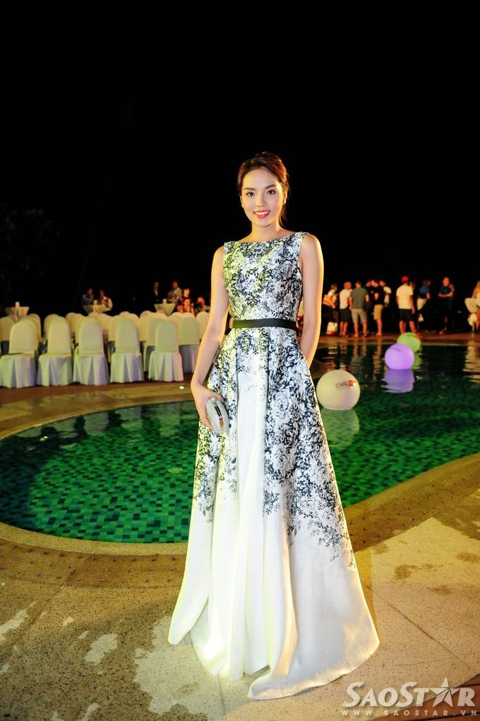 Truong Quynh Anh (23)