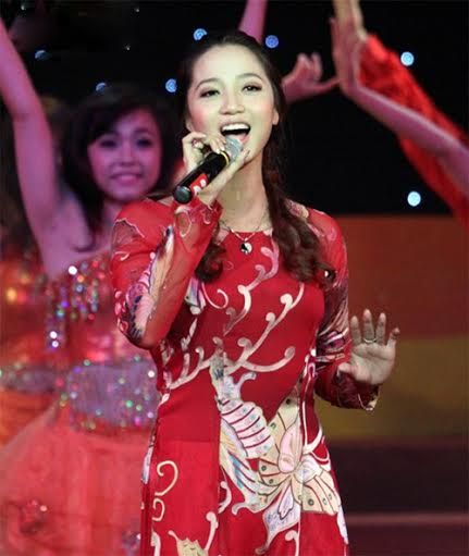 Thuy Linh (2)