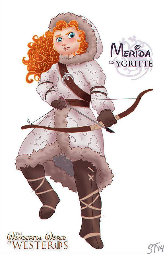 disney-princesses-reimagined-as-game-of-thrones-characters-662226