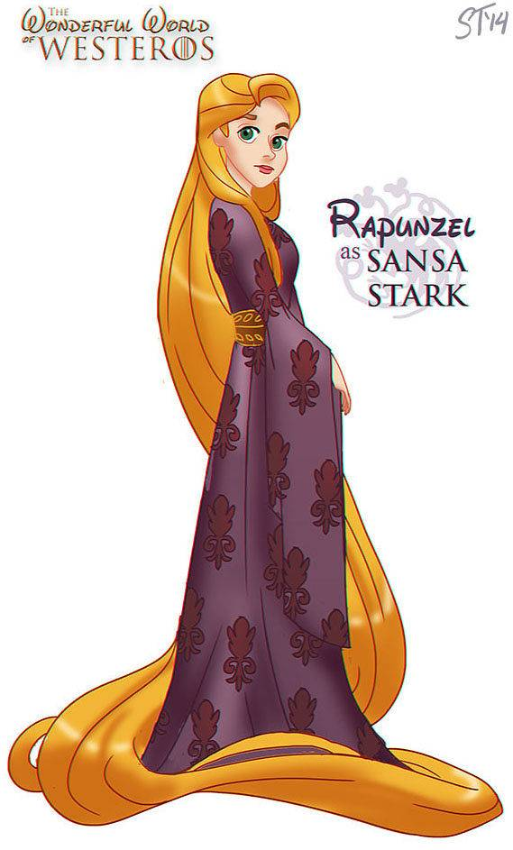 disney-princesses-reimagined-as-game-of-thrones-characters-662227