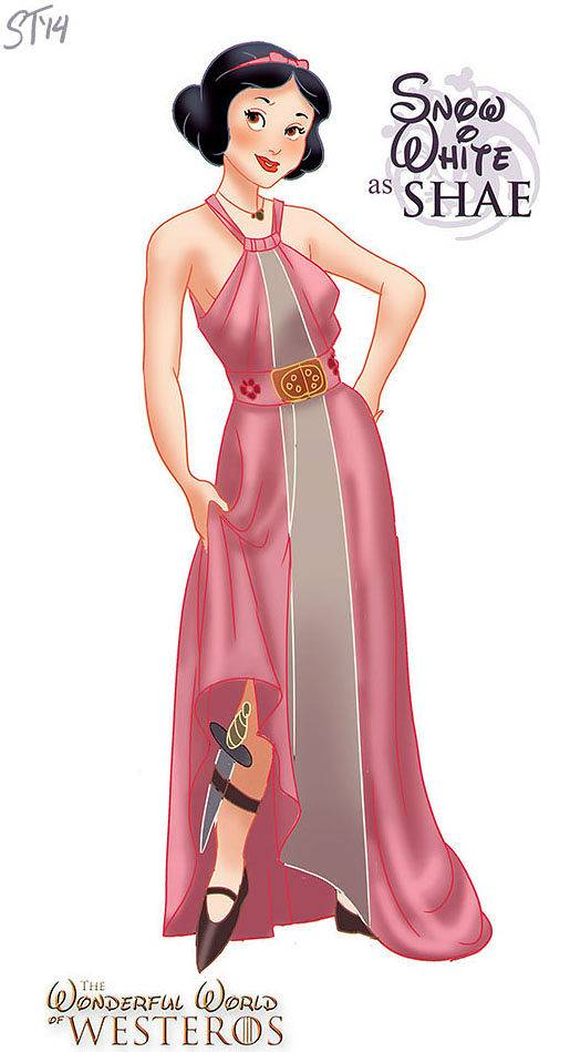 disney-princesses-reimagined-as-game-of-thrones-characters-662229