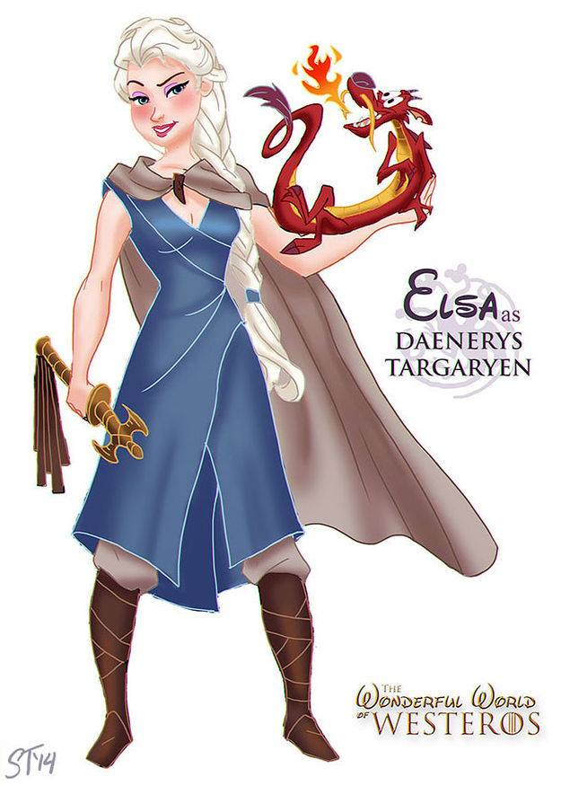 disney-princesses-reimagined-as-game-of-thrones-characters-662232