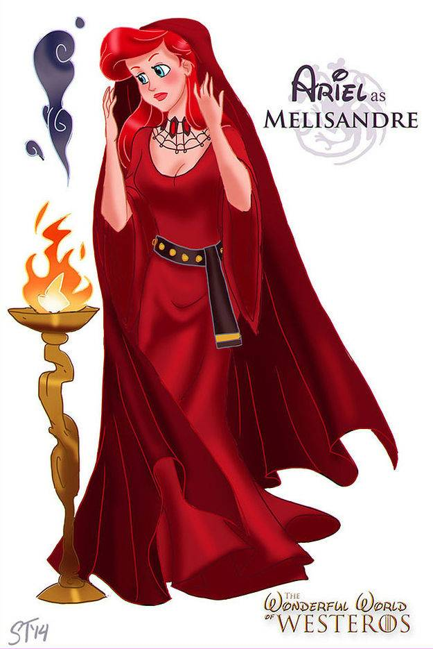disney-princesses-reimagined-as-game-of-thrones-characters-662236
