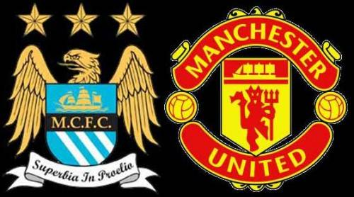 Derby thành Manchester (2)