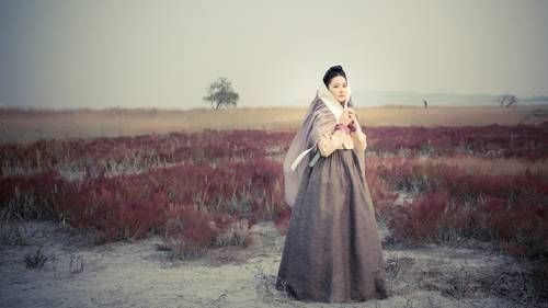 lee-young-ae-saimdang-the-herstory-01