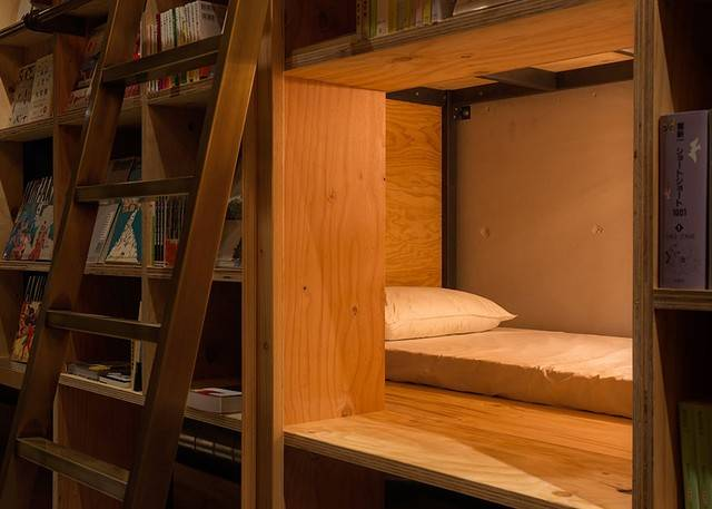 book_bed_1