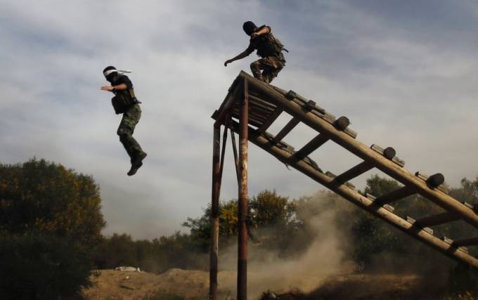 enemy-forces-in-the-region-have-clearly-taken-note-in-the-gaza-strip-palestinian-militants-from-the-al-aqsa-martyrs-brigades-train-in-military-drills-to-prepare-for-future-battles-against-israel