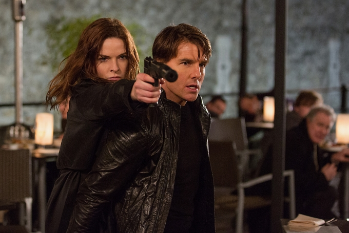mission-impossible-rogue-nation-hunt-hostage_1920.0
