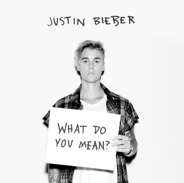 justin-bieber-what-do-you-mean-cover-2