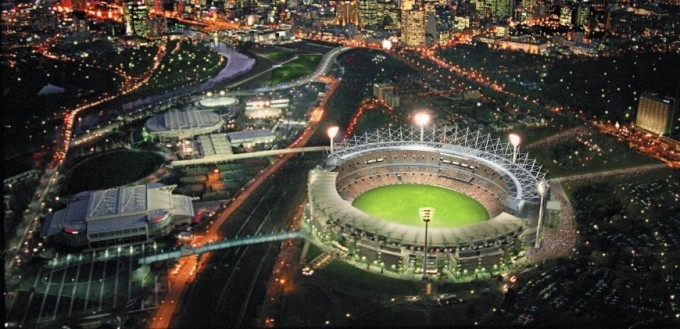 melbourne-Melbourne-Cricket-Ground