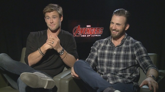 avengers-3-4-chris-hemsworth-chris-evans