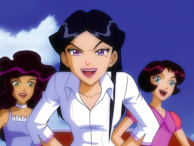 Mandy_Totally_spies_40