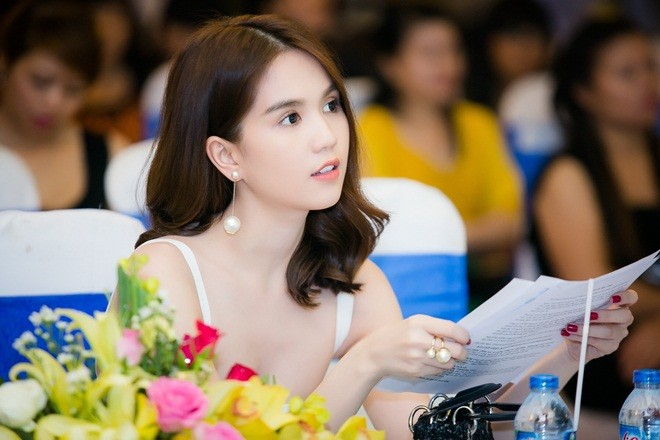 Ngọctrinh4