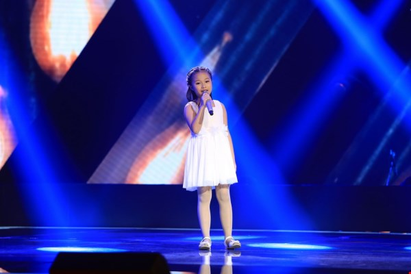 thevoice5