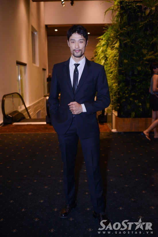 Event Thanh Hang (10)
