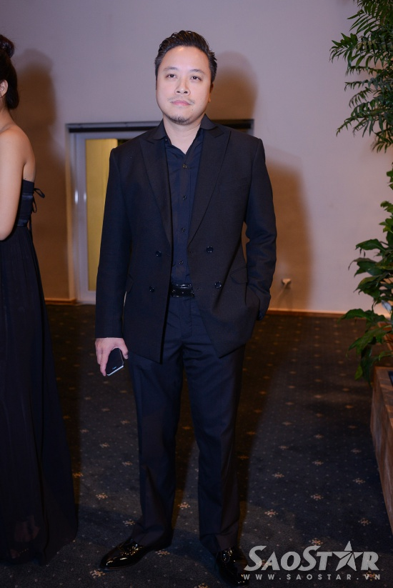 Event Thanh Hang (11)