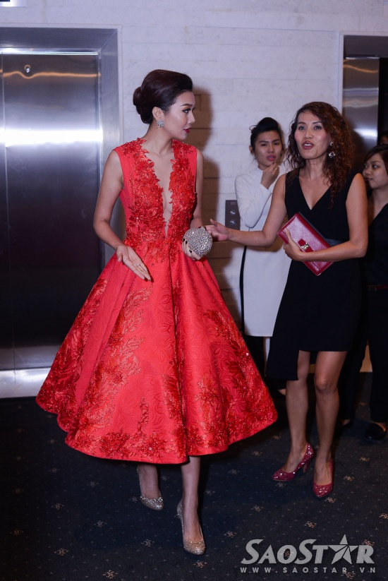 Event Thanh Hang (12)