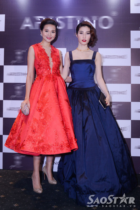 Event Thanh Hang (14)