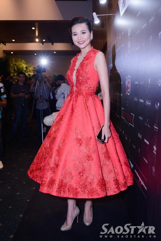 Event Thanh Hang (17)
