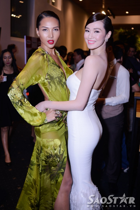 Event Thanh Hang (24)