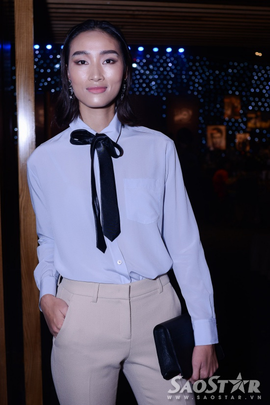 Event Thanh Hang (25)