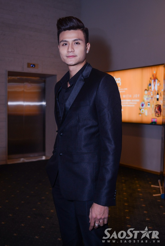 Event Thanh Hang (29)