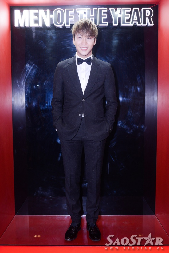 Event Thanh Hang (3)