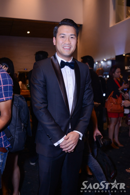 Event Thanh Hang (7)