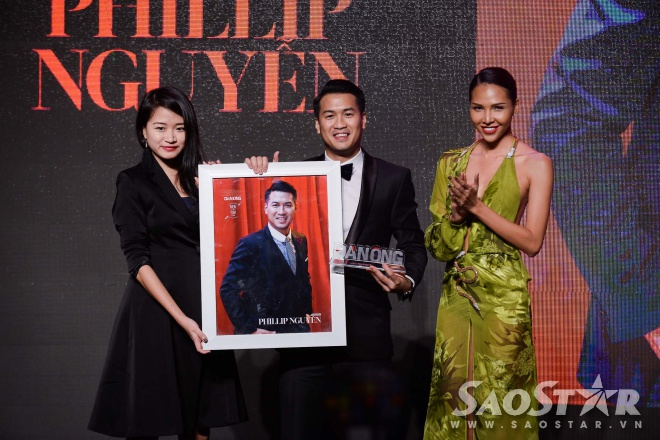 Men of the year (7)