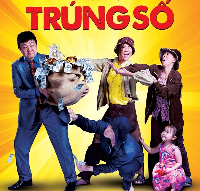 trungso